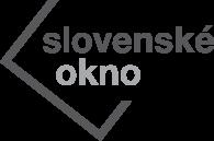 Slovenské okno